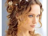 Renaissance Wedding Hairstyles Renaissance Makeup and Hair Mugeek Vidalondon