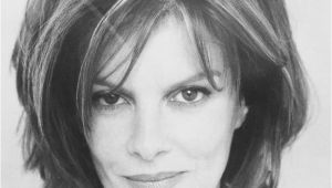 Rene Russo Bob Haircut 25 Best Ideas About Rene Russo On Pinterest