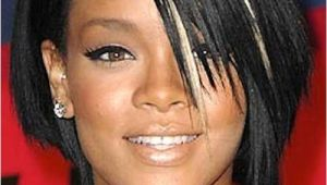 Rihanna Bob Haircut Pictures 15 Best Rihanna Bob Hairstyles
