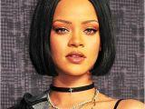 Rihanna Bob Haircut Pictures 20 Stylish Rihanna Bob Haircuts