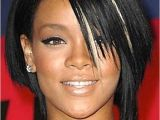 Rihanna Bob Haircuts 15 Best Rihanna Bob Hairstyles