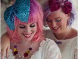 Rock N Roll Wedding Hairstyles the 663 Best Rock N Roll Bride Images On Pinterest