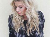 Rocker Girl Hairstyles Pin by Kelly On Peinados Rockeros Pinterest