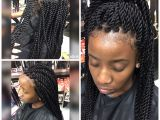 Rope Braids Black Hairstyles Pin by Yalemichelle On Styledby Yalemichelle In 2018