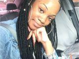 Round Face Braid Hairstyles Alicia Keys Braids H A I R Pinterest