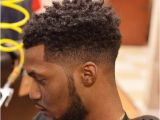 S Curl and Cut Hairstyles Natural Curl and Faded Men S Hair Trends Pinterest