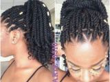 S Curl Hairstyles Black Hairstyles Big Curls 21 Natural Hairstyles for Curly Hair