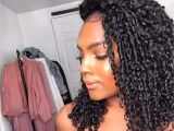 S Curl Hairstyles for Black Ladies Hairstyles for Curly Black Girl Hair Inspirational Curly Hairstyles