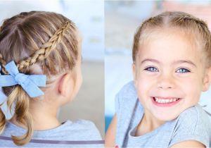 Saloon Girl Hairstyles Pictures Elegant Saloon Girl Hairstyle Hairstyles Ideas
