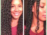 Salsa Braids Hairstyles Hairstyles with Braiding Hair