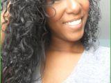 Salsa Braids Hairstyles top 8 Braid Hairstyles with Curls