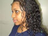 Samples Of Wedding Hairstyles 72 Beautiful Easy Sew In Hairstyles