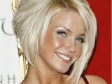 Sarah Harding Bob Haircut Trendy New Short Haircuts May 2013