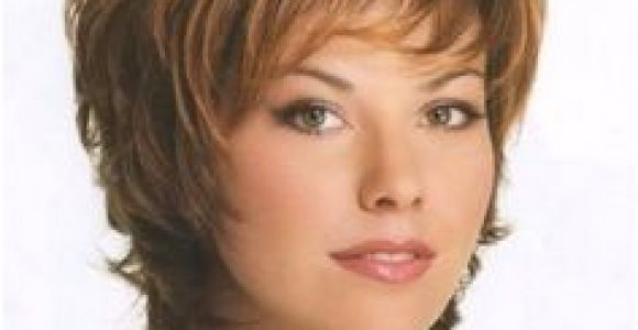 Sassy Hairstyles for Women Over 50 40 Best Hairstyles for Women Over 50 with Round Faces Images