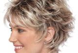 Sassy Hairstyles for Women Over 50 Very Stylish Short Hair for Women Over 50 Sherry