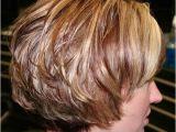 Sassy Layered Bob Haircut Gorgeous Layered Hairstyles Biggest New Year Trend