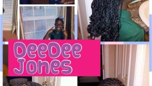 Scalp Braid Hairstyles Scalp Braids and Singles by Deedee Jones Hairstyles