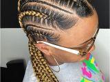 Scalp Braiding Hairstyles Best 25 Scalp Braids with Weave Ideas On Pinterest