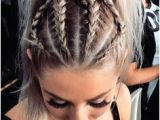 Secure Gym Hairstyles 111 Best Hairstyles for Sports Images In 2019