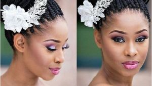 Senegalese Wedding Hairstyles Wedding Hairstyles How to