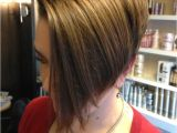Severe Bob Haircut 17 Best Images About Severe A Line Hair On Pinterest