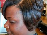 Sew In Hairstyles for Short Hair Sew Hot 30 Gorgeous Sew In Hairstyles