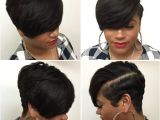 Sew In Hairstyles for Short Hair Sew In Hairstyles Cute Short and Middle Bob Hair Styles