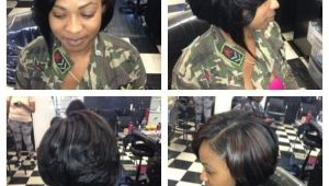 Sew In Weave Bob Hairstyles Pictures Sew In Weave Bob Hairstyles Short Sew In Hairstyles I Pinimg