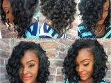 Sew In Weave Bob Hairstyles Pinterest 60 Showiest Bob Haircuts for Black Women