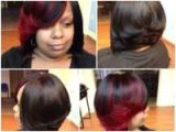 Sew In Weave Bob Hairstyles Pinterest Full Weave Bob Hairstyles Fresh Sew In Weave Bob Hairstyles Review I