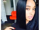 Sew In Weave Bob Hairstyles Pinterest Instagram Post by Voice Hair Stylists Styles Voiceofhair