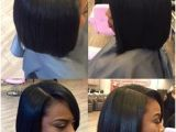 Sew In Weave Bob Hairstyles Pinterest Short Bob Sew In Weave Hairstyles Inspirational Sew In Bob … Styles