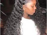 Sew In Weave Hairstyles Deep Wave 657 Best Sew In Hairstyles Images