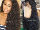 Sew In Weave Hairstyles for Natural Hair ✓ Greatest Medium Sew In Weave Hairstyles to Make You Look More
