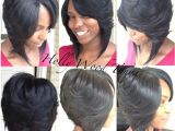 Sew In Weave Hairstyles with Leave Out 26 Best Hair Weave Diva Images On Pinterest
