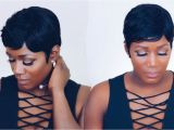 Sew In Weave Hairstyles Youtube How to 27 Piece Quick Weave In 1 Hour