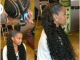 Sew In Weave Natural Hairstyles 219 Best Hair I Like Images