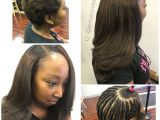 Sew In Weave Straight Hairstyles 18 Unique Weave Straight Hairstyles Graphics