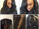 Sew In Weave Straight Hairstyles Sew In Hairstyles with Straight Hair Hot R63r Hairstyles with Bump