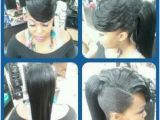 Sew In Weave Updo Hairstyles 114 Best Weave Hairstyles Images