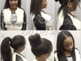 Sew In Weave Updo Hairstyles Sew In Weave Updo Hairstyles Awesome R08h Versatile Sew In Weave Sew