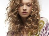 Sexy Long Curly Hairstyles Y Curly Hairstyles Ideas for Iest Looks Fave