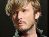 Shag Haircut for Men 20 Shaggy Men S Hairstyles You Can T Miss Feed Inspiration