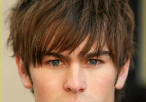 Shag Haircut for Men Hairstyles for Men Celebrity Hairstyles for Mens Best