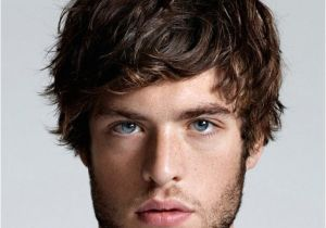 Shag Haircuts for Men Men S Short Hairstyles Stylish Guide Of 2016