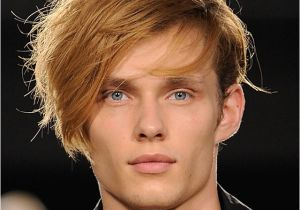 Shag Haircuts for Men Men's Medium Shaggy Hairstyles for 2016