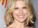 Shaped Bob Haircuts Bob Hairstyles for Different Face Shapes Yve Style