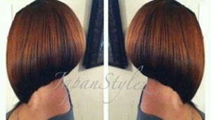 Sharp Bob Haircut 15 Chic Short Bob Hairstyles Black Women Haircut Designs