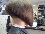 Shaved Nape Bob Haircut 42 Best Nape Shaved♥ Images On Pinterest