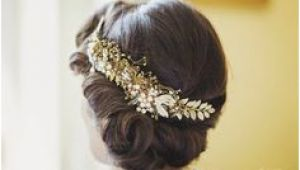 Sheena S Wedding Hairstyles 33 Best Bridal Hair by Sheena S Wedding Hairstyles Uk Images On